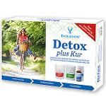 DETOX plus Course for 30 Days