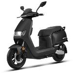 Sunra Robo S electric scooter wholesaler in Europe