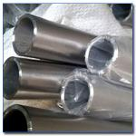 347h stainless steel fabricated pipes