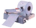 Film rétractable Polyéthylène