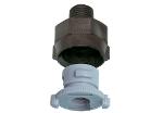 INCO series – Nozzle connector