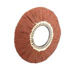 Abrasive strip rings FAPI-STRIPS