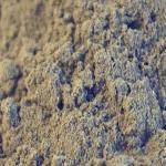 Argile verte Montmorillonite Ventoux