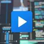 Video localization