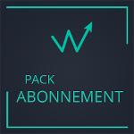 Pack référencement