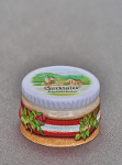 Miniaturen-PP-18-S-Gurkentaler-Alpkräuter