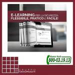 Formazione Normata E-Learning D.Lgs. 81/08