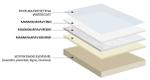 Micro cemento MAGNOLIAPAV