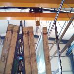 Wholesale Of Structural Glass