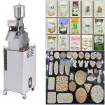 Stroj za predelavo hrane