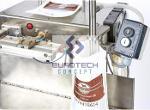 Conditionneuse de lait sous poche SMA01-ET