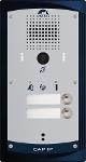 CAP IP-V2B-P - Interphonie IP (XELLIP et CAP IP)