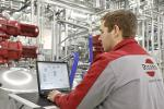 Steuerung und Automatisierung