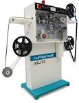 GTL700 - Glue Tape Lamination System