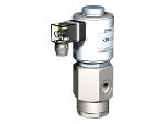 Co-ax Ecd-h   Pcd-h High Pressure Lateral Valves