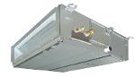 Gainable BTP std compact SDI & DI