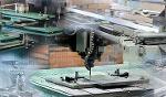 Механическая обработка алюминиевого профиля