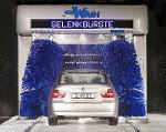 Car-Wash - Portique de lavage Christ Primus