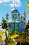 Golden ring: Sergiev Posad – Suzdal – Vladimir