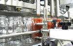 Conditionnement à façon : Co-manufacturing et Co-Packing
