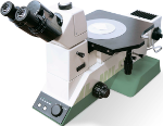 Analytical Metallographic Systems Omos M Series