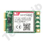 SIM7600E-H
