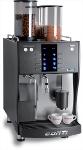 Machines à café professionnelles