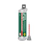 Loctite HY 4070 (Hybrid adhesives)