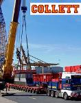 Contract lift