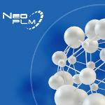 PLM Solutions for Life Science