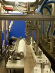 620 Series - filling systems