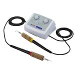 Renfert Waxlectric light II elektrisches Modelliergerät