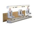 Mhs Modular Wood Shuttering