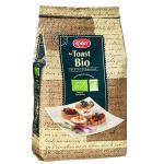 Toast Bio