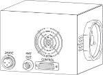 Ptmo 7844 Pmt-based Peltier Cooled Detector