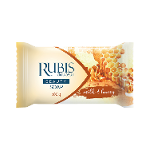 Rubis – 100 Gr Individual Flow Pack Soap