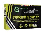 Biofiton Stomach Recovery - 100% Naturalny Suplement Ziołowy