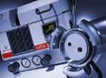 High Pressure Digestion: HPA-S High Pressure Asher