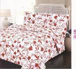 Linge de lit pour hotels