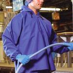 Waterproof Cleaning and Food Hygiene Workwear