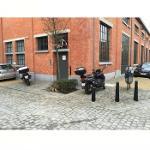 poteaux-parking-mini