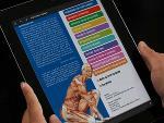Digital publishing e prodotti editoriali multimediali