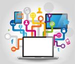 intégration de solutions logicielles