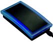 SLG USB Desktop RFID Reader