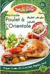 Sac de cuisson pour poulet