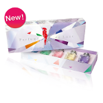 Parfums de Luxe - Re PL5