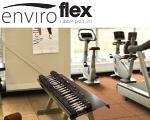 Enviroflex Fitness/Sportvloeren