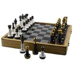 Exclusive Chess Sets