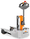 STILL TrolleyMover 4W 15