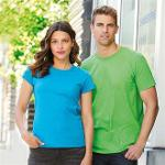Workwear Branded Corporate Clothing